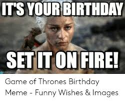 81,911 likes · 1,520 talking about this. 25 Best Memes About Game Of Thrones Birthday Meme Game Of Thrones Birthday Memes