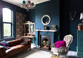 Albany Paint Colour Chart The Colours You Paint Your Walls Can Impact Your Mood And