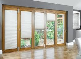 sliding door with blinds glass door blinds door with blinds patio ds sliding door vertical blinds