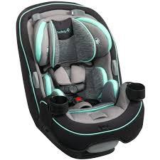 dorel safety 1st car seat dorel safety first multifit car seat dorel juvenile
