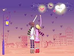 Romantic Girly Hd Hintergrundbilders ...