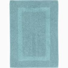 home interior popular forest green bath rugs tips bathrooms design sage best mat wooden from