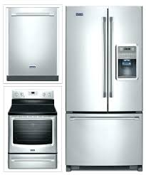 samsung stove lowes. Fine Samsung Lowes Samsung Stove Dishwasher Washer And Dryer  Parts Canada   Intended Samsung Stove Lowes G