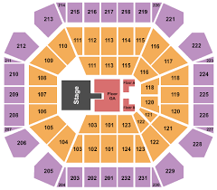 Luke Combs Seating Chart Luke Combs Lubbock Tickets 2019 Luke Combs Tickets Lubbock