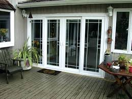 simonton patio doors nifty patio doors home depot in stunning furniture for small space with patio simonton patio doors
