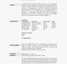 100 Free Resume Templates Cool 48 Resume Builder 48 Free Example Best Resume Templates