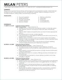 Sports Management Resume Samples Best of Sports Management Resume Samples Restaurant Management Resume A