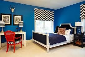 Blaues Schlafzimmer 76 Fotos Innendesign In Dunklen Blautönen In