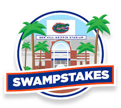 Swampstakes - Florida Gators