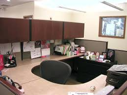 decorate office space work. How To Decorate Office At Work Joeleonard With Idea 19 Space S