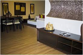 wood flooring for the basement which kind to engineered hardwood flooring 55 best luxurious laminate