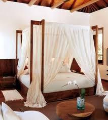 20+ Creative and Simple DIY Bedroom Canopy Ideas on A Budget   Modern canopy  bed, Canopy and Modern