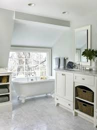 clawfoot tub bathroom ideas. Bathrooms With Clawfoot Tubs Tub Bathroom Design Decorating Ideas T