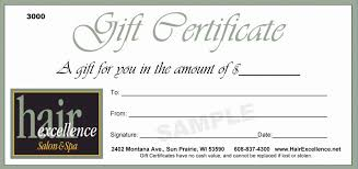 martial arts gift certificates templates car detailing gift certificate templates unique martial arts t