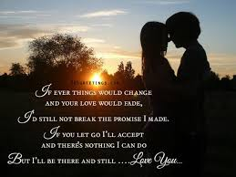 Romantic I Love You Quotes Enchanting Love Quotes For Her 48greetings