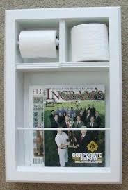 wall mount magazine rack toilet. Magazine Holder For Bathrooms Freestanding Wall Mount Rack Toilet D