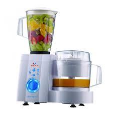 Masterchef Kitchen Appliances Bajaj Masterchef 30 Food Processor Buy Bajaj Cheapest Food