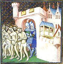 historiographicalessay examples of historiographical essays