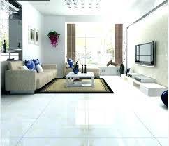 white tiles in living room demetratoursme