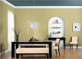 Paint Designs For Bedroom 40 Images Interior Designing Home Ideas New Paint Designs For Bedroom Creative Plans