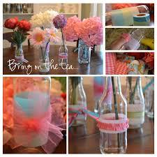 diy princess decor interior design disney princess theme party decorations desi on diy princess party favors