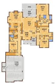 fresh bathroom and laundry room floor plans budget amazing house master closet soaker tub hom home with rooms connected to attached in off
