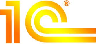 Картинки по запросу логотип 1с