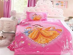 Princess Bedroom Set Lovely Girls Bedding 30 Princess And Fairytale  Inspired Sheets