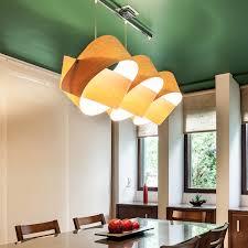 Anterior Lighting Traum Traum Lamps