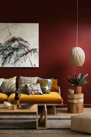 Maroon Living Room Furniture 25 Best Ideas About Maroon Living Rooms On Pinterest Maroon
