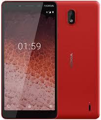 Купить Nokia 1 Plus red в Москве: цена <b>смартфона Нокиа 1</b> Plus в ...