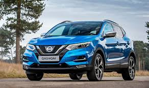 new car plate releaseNissan Qashqai 2017  new car specs release date and pictures