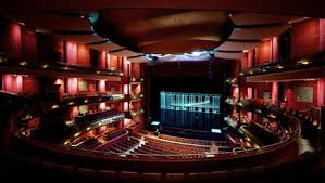 Lyric Theatre Seating Chart London Lyric Theatre Tickets And Event Info For Lyric Theatre