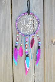 Who Made Dream Catchers