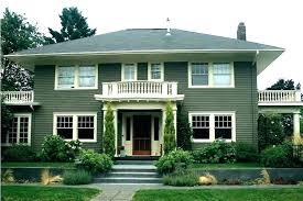 behr exterior paint color chart color chart exterior paint exterior paint color chart exterior paint color