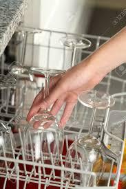 Best Dishwasher For Wine Glasses Wine Glass Dishwasher Home Appliances Decoration