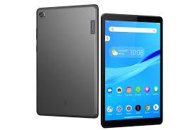 <b>Lenovo</b> представила <b>планшеты</b> начального уровня <b>Tab</b> M7 и <b>Tab</b> ...