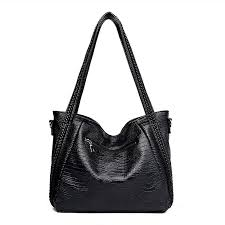 010 the archetypal bag leather croc cross bag