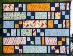 See how the gals at Quilt Taffy used my Carefree Quilts Designs to ... & See how the gals at Quilt Taffy used my Carefree Quilts Designs to create  their own Adamdwight.com