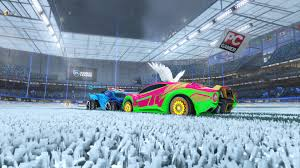 Check spelling or type a new query. Rocket League S Blueprints Are Too Damn Expensive Pc Gamer