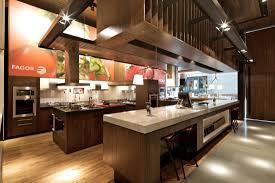 Kitchen Center Gallery Of Kitchen Center Nicolas Lipthay Kit Corp 23