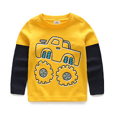 UBABY <b>KIDS</b> CLOTHING STORE - Amazing prodcuts with exclusive ...