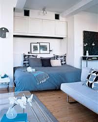 Studio Apartment Bedroom Exterior Cool Inspiration