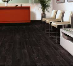 home office flooring ideas. luxury home office decoration with laminate dark wooden flooring idea and white wall paint color using mounted arts near green plant vase also ideas o