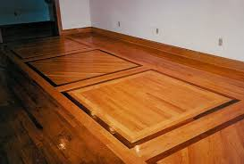 hardwood floor accents accent wood floors inc