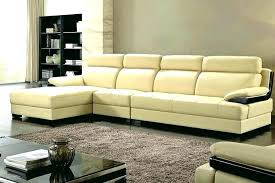 italian leather furniture manufacturers sofa luxury suppliers companies
