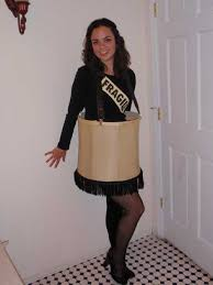 best leg lamp costume images christmas costumes idea to make your own halloween leg lamp costume