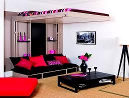 bedroom designs teenage girls. Bedroom Decorating Ideas For Teenage Girl Designs Girls