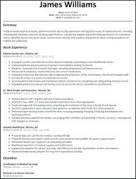 Microsoft Word Resume Template 2016 New Resume Microsoft Word Resume
