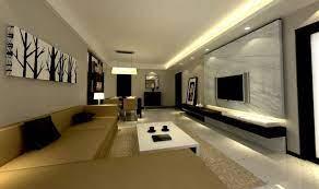 living room ceiling lighting ideas